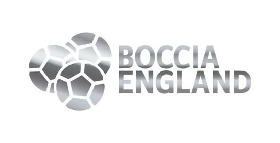 This image has an empty alt attribute; its file name is BOCCIA-ENGLAND-SILVER-ACCREDITATION-LOGO.jpg